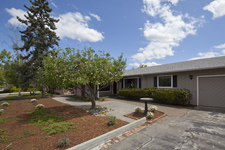 517 Los Ninos Way - Los Altos CA Homes