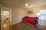 3817 Magnolia Dr, Palo Alto 94301 - Bedroom 3 (B)