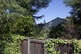 3817 Magnolia Dr, Palo Alto 94301 - Hidden Away