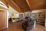3817 Magnolia Dr, Palo Alto 94301 - Living Room (A)