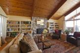 3817 Magnolia Dr, Palo Alto 94301 - Living Room (C)