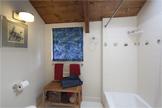 3817 Magnolia Dr, Palo Alto 94301 - Upstairs Bath (B)