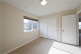 6502 Mcabee Rd, San Jose 95120 - Bedroom 2 (A)