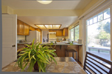 6502 Mcabee Rd, San Jose 95120 - Breakfast Area (A)