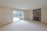 6502 Mcabee Rd, San Jose 95120 - Family Room (A)