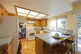 6502 Mcabee Rd, San Jose 95120 - Kitchen (A)