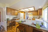 6502 Mcabee Rd, San Jose 95120 - Kitchen Bar (A)