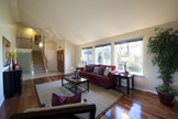 6502 Mcabee Rd, San Jose 95120 - Living Room (A)