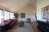 6502 Mcabee Rd, San Jose 95120 - Living Room (C)