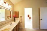 6502 Mcabee Rd, San Jose 95120 - Master Bath (B)