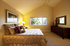 6502 Mcabee Rd, San Jose 95120 - Master Bedroom (A)