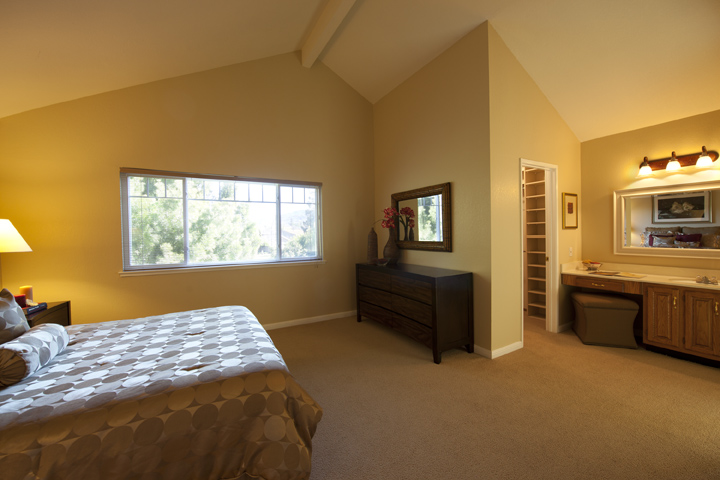 Master Bedroom (B) - 6502 Mcabee Rd