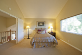 6502 Mcabee Rd, San Jose 95120 - Master Bedroom (C)