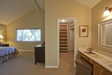 6502 Mcabee Rd, San Jose 95120 - Master Closet (A)
