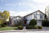 6502 Mcabee Rd, San Jose 95120 - McAbee Rd 6502