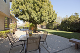 6502 Mcabee Rd, San Jose 95120 - Patio (A)