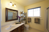 6502 Mcabee Rd, San Jose 95120 - Upstairs Bath (A)