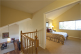 6502 Mcabee Rd, San Jose 95120 - Upstairs Hall (A)