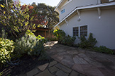 20355 Orchard Rd, Saratoga 95070 - Backyard (A)
