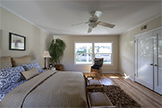 20355 Orchard Rd, Saratoga 95070 - Bedroom 1 (C)