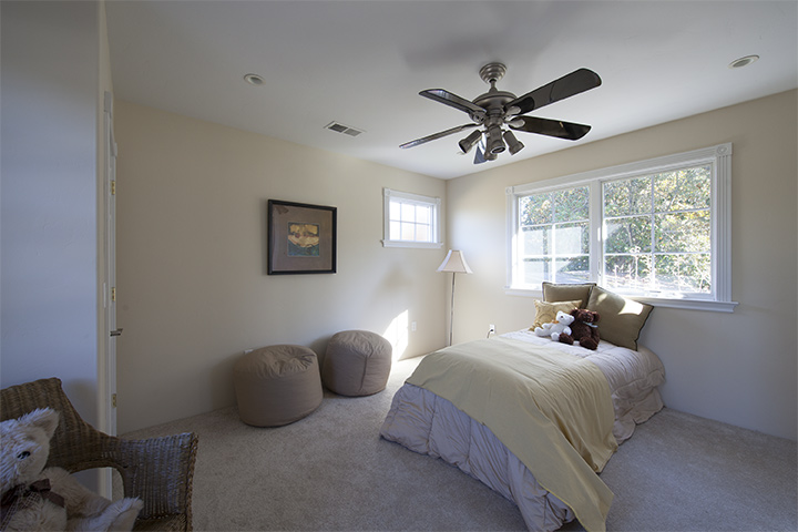Bedroom 4 (B) - 20355 Orchard Rd