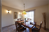20355 Orchard Rd, Saratoga 95070 - Dining Room (A)