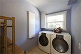 20355 Orchard Rd, Saratoga 95070 - Laundry (A)