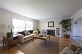 20355 Orchard Rd, Saratoga 95070 - Living Room (A)