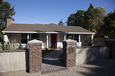 20355 Orchard Rd - Saratoga CA Homes
