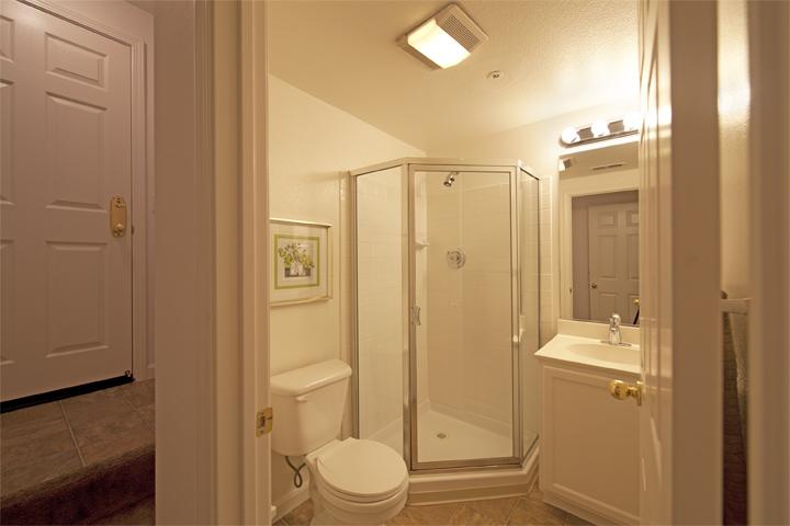 Bath 3 (A)