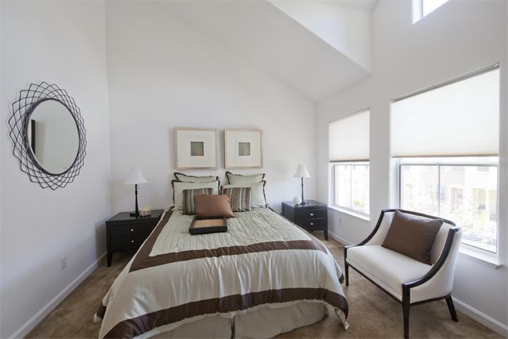 Master Bedroom (B) - 118 Pacchetti Way