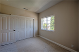 19050 Pendergast Ave, Cupertino 95014 - Bedroom 3 (A)