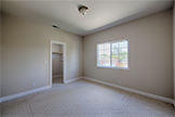 19050 Pendergast Ave, Cupertino 95014 - Bedroom 4 (A)