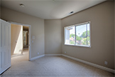 19050 Pendergast Ave, Cupertino 95014 - Bedroom 5 (A)
