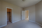 19050 Pendergast Ave, Cupertino 95014 - Bedroom 5 (B)