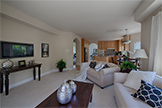 Family Room (B) - 19050 Pendergast Ave, Cupertino 95014