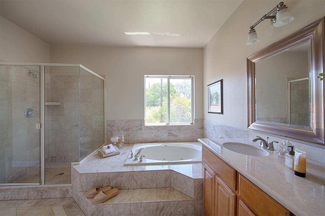Master Bath (B) - 19050 Pendergast Ave