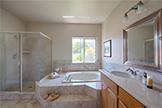 19050 Pendergast Ave, Cupertino 95014 - Master Bath (B)
