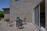 19050 Pendergast Ave, Cupertino 95014 - Patio (A)