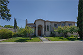 19050 Pendergast Ave, Cupertino 95014 - Pendergast Ave 19050 (B)