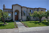 19050 Pendergast Ave, Cupertino 95014 - Pendergast Ave 19050