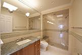 7 Poppy Ln, San Carlos 94070 - Bath 2 (A)