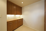 7 Poppy Ln, San Carlos 94070 - Kitchen (C)
