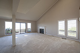 Living Room - 7 Poppy Ln, San Carlos 94070