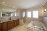 7 Poppy Ln, San Carlos 94070 - Master Bath (A)