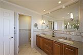 7 Poppy Ln, San Carlos 94070 - Master Bath (B)