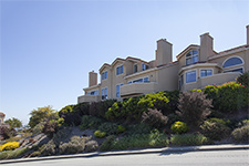 Picture of 7 Poppy Ln, San Carlos 94070 - Home For Sale