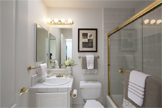 1330 S California Ave, Palo Alto 94301 - Bathroom 2 (A)