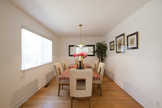 1330 S California Ave, Palo Alto 94301 - Dining Room (A)