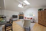 1330 S California Ave, Palo Alto 94301 - Family Room (A)